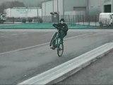 Ptit montage de Children-Bikers !!!