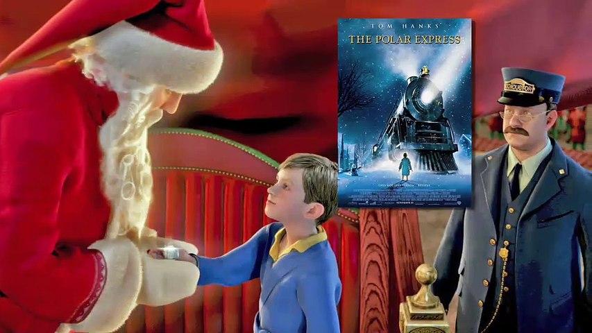 Spotlight 330 - Tom Hanks - Toy Story 4 - English Version