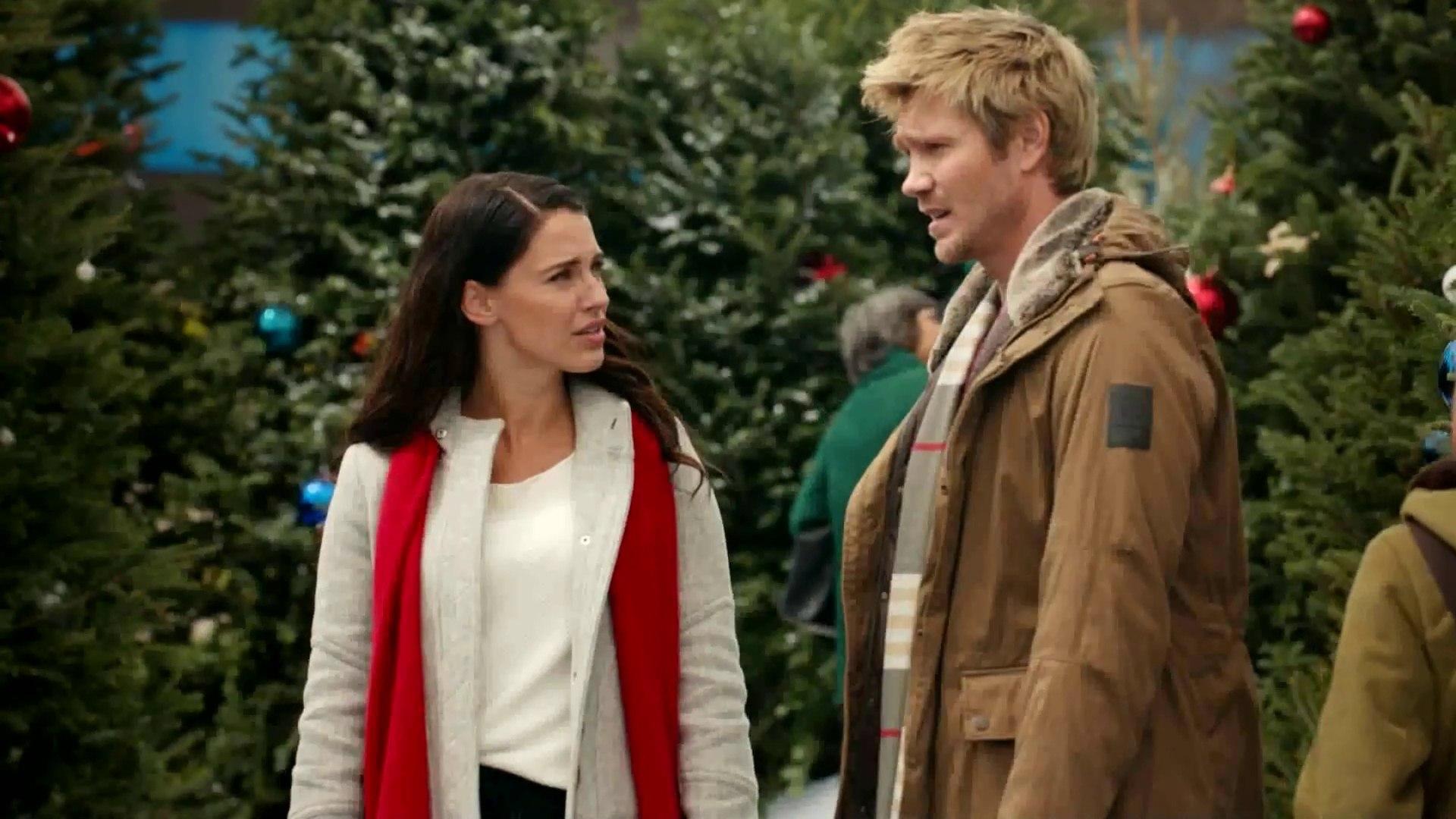 Too Close For Christmas Trailer (2020)