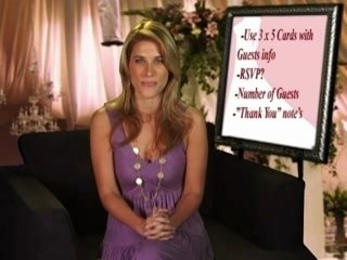 Wedding Guests Tips And Tricks