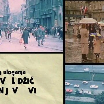 Crno Bijeli Svijet - S04E01 - Hrvatska serija