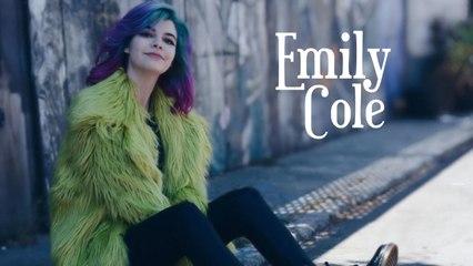 (S5E20) Emily Cole - Alt Pop Singer/Songwriter