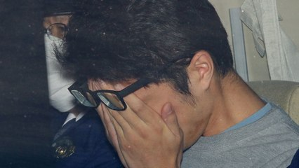 Japan's 'Twitter killer' sentenced to death for killing and dismembering nine people