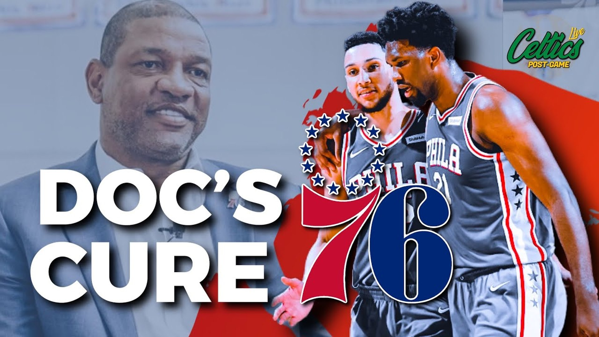 Will The 76ers Be Better In 2021 Video Dailymotion