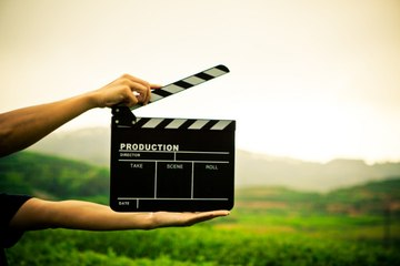 MAISHA - SHORT FILM