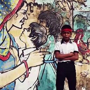 Shadhinota Rokkha - Tabib Mahmud - Rana - Bangla Rap Song 2021