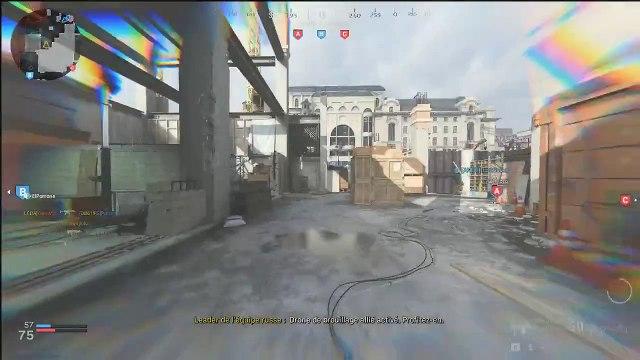 MP7 Rush only , brainplayer