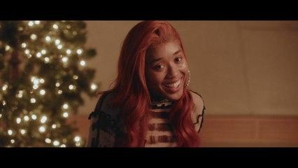 Love Renaissance (LVRN) - Feliz Navidad