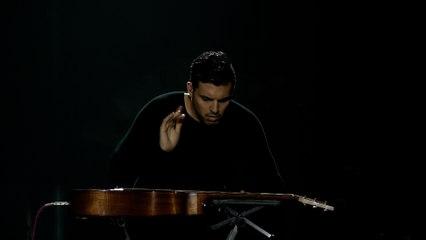Loki Rothman - Akoestiese Solo