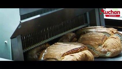 boulanger v3