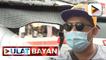 DOLE, ibinida ang mga programa para sa pag-alalay sa mga Pilipinong manggagawa na labis na naapektuhan ng pandemic