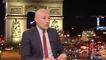 L'entretien du jour avec Arnaud Ngatcha TELESUD 17/12/20
