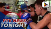 SPORTS NEWS: Marcial gets unanimous decision win in pro boxing debut