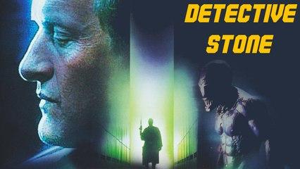 DETECTIVE STONE (1992) Film Completo HD