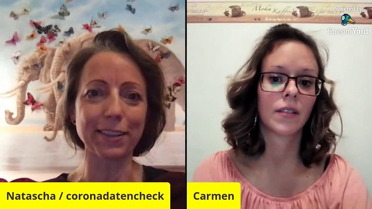 Teil2: Der Kampf einer besorgten Mutter hat zum ERFOLG geführt  - video Dailymotion