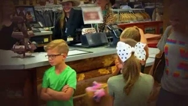 OutDaughtered S06E05 Big Decisions in the Big Country