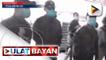 'Aresto Aguinaldo,' gimik ng mga pulis sa Cebu City; CHR, nababahala sa naturang gimik ng mga Pulis; PPO Cebu, walang masamang intensyon sa gimik ng mga pulis