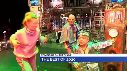 NEWS: 26th December 2020