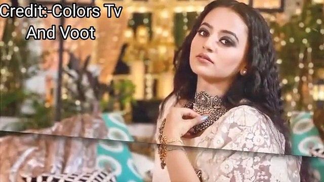 Ishq Mein Marjawan 19 December 2020 Fu11 epis0de Update Riddhima And Vihaan Dance