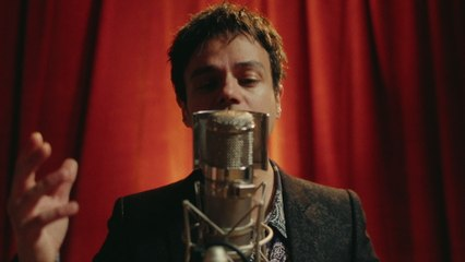 Jamie Cullum - Christmas Never Gets Old