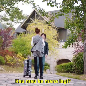 Be With You 2020 E24END-SUB INDO