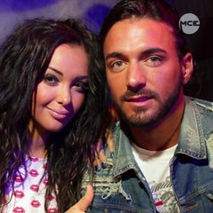Nabilla Benattia et Thomas Vergara : une histoire d'amour passionnelle !