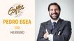 Coffee Break - PEDRO EGEA