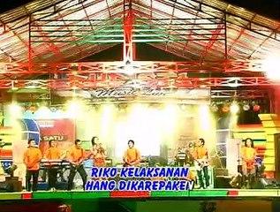 Suliana - gandengan tangan [Official Music Video]