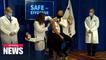 U.S. FDA approves Moderna vaccine for emergency use