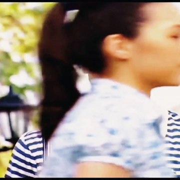 Kaen Sanaeha MV | Rima and Chai Diew