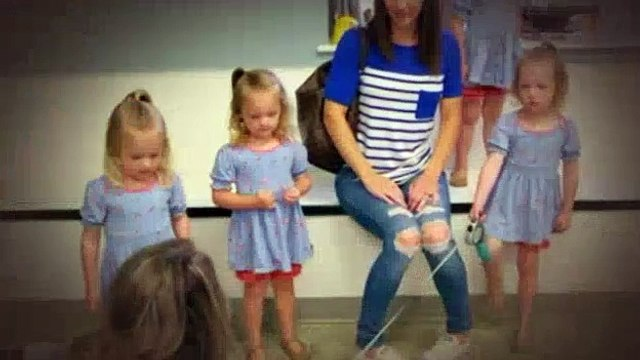 OutDaughtered S06E01 Fournado Warning