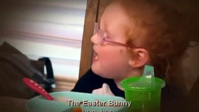 OutDaughtered S06E02 Veggies...Ewww! Pt 02