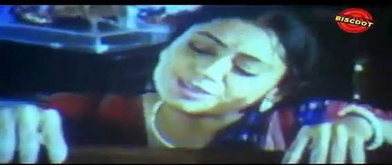 Olathumbathirunnooyalaadum [F] | Malayalam Movie Songs | Pappayude Swantham Appus (1992)
