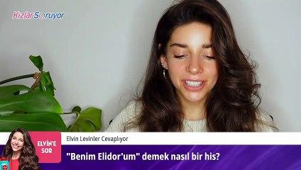 _Benim Elidor'um_ demek nasıl bir his?