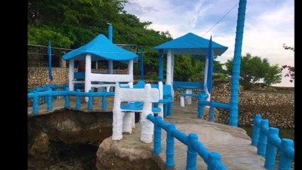 San Pan Beach Resort in Carmen Cebu (North) | aRVees Blog