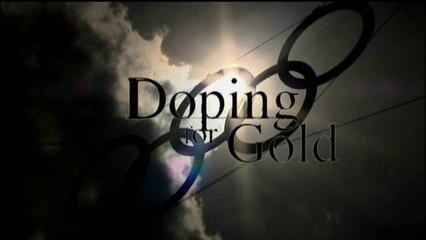 Doping for Gold - Ντόπινγκ για το Χρυσό HD (Greek subs)