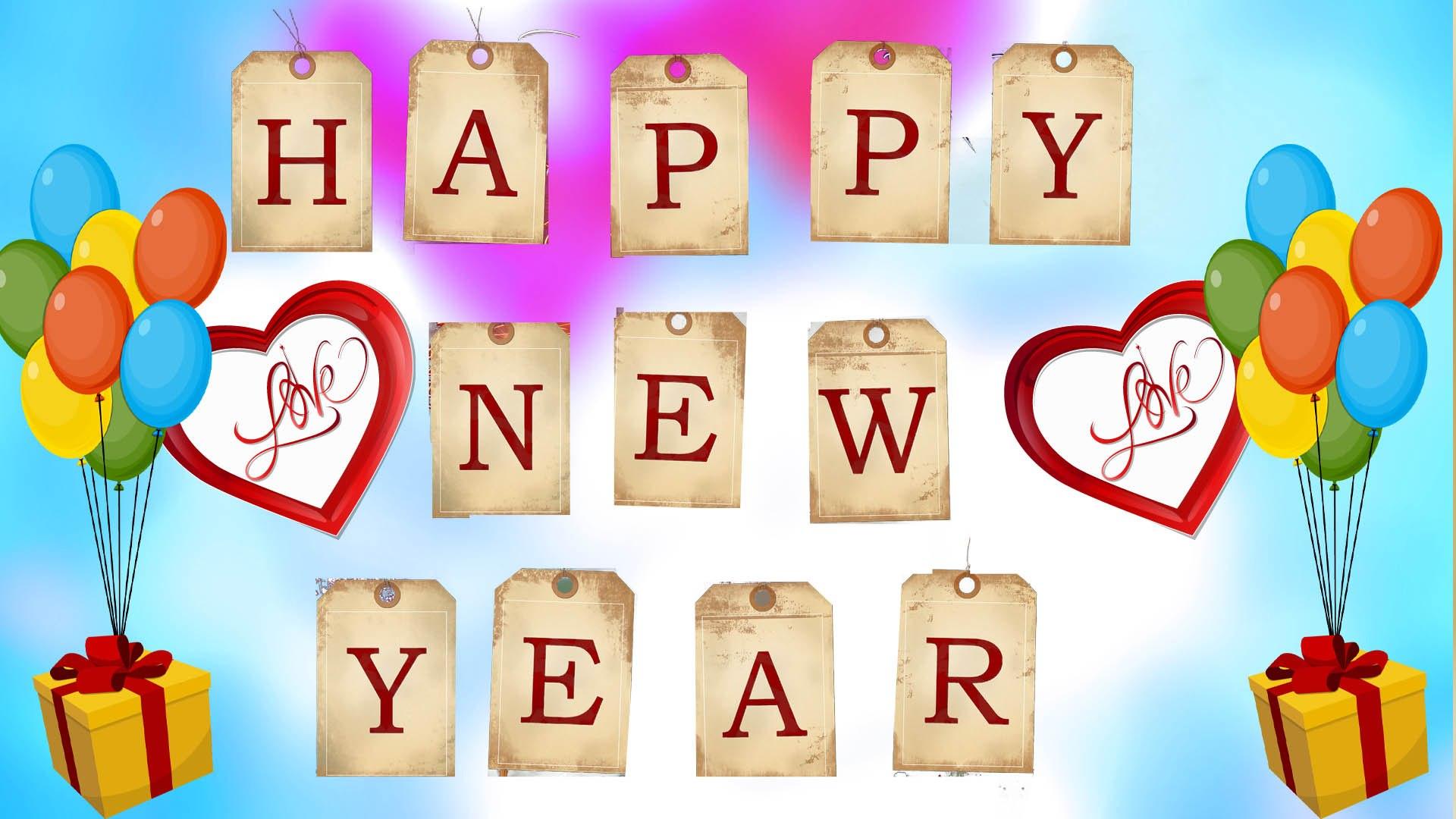 Happy New Year 2021 - #2021 नए साल की शायरी - Happy New Year 2021 Shayari - New Year Wishes 2021 - N