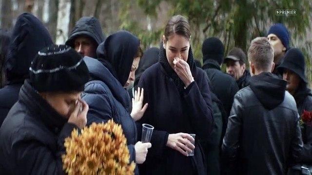 Обычная женщина 2 сезон 3 серия (2020) HD
