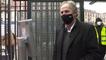 AC Milan for Milan: 10 thermal scanners for Opera San Francesco