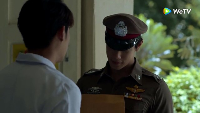 Manner of Death Ep 5 (2_4) Eng Sub