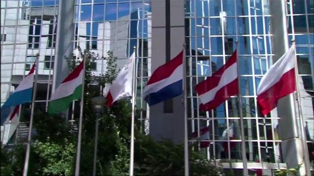 (20201125S01COM) PRESENTATION DE LA CICC EN FORMAT VIDEO_4