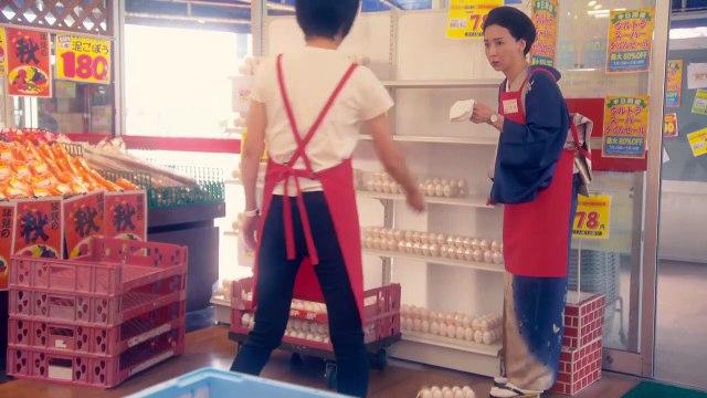 Gokushufudo 2. Bölüm TRSUB [Japan-Fans.com]