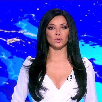 Corina Caragea (21/12/2020)