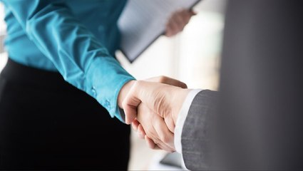 4 tips that can help you close a deal remotely