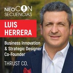 Thrust México: Los 6 elementos que hacen una organización responsiva
