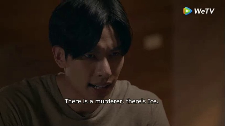 Manner of Death EP.6 [ENG SUB]