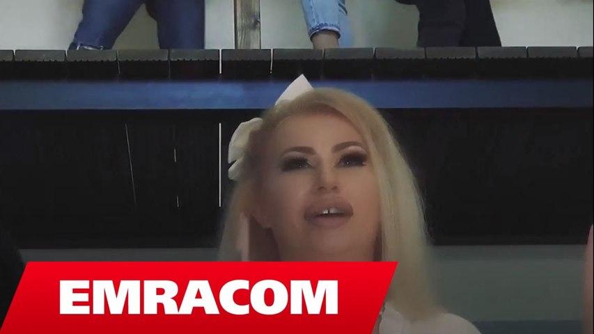 Xhemile Veselaj - Mashup kenge dasmash (Official Video HD)