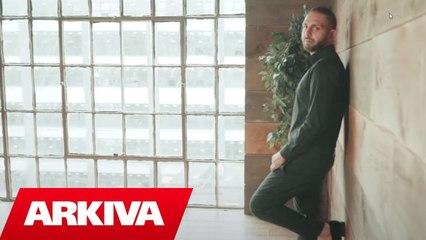 Sadik Ukaj - Nusja (Official Video HD)