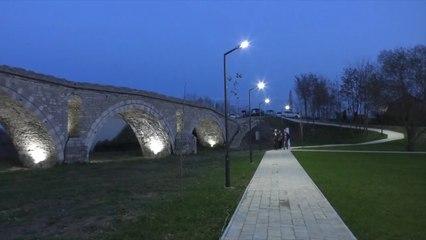 Dita Botërore e Turizmit e gjen Gjakovën me një ofertë më të mire turistike-Lajme