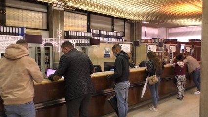 Shuma e të hyrave në administratën komunale në Gjakovë kap vlerën prej 43,971.50-lajme